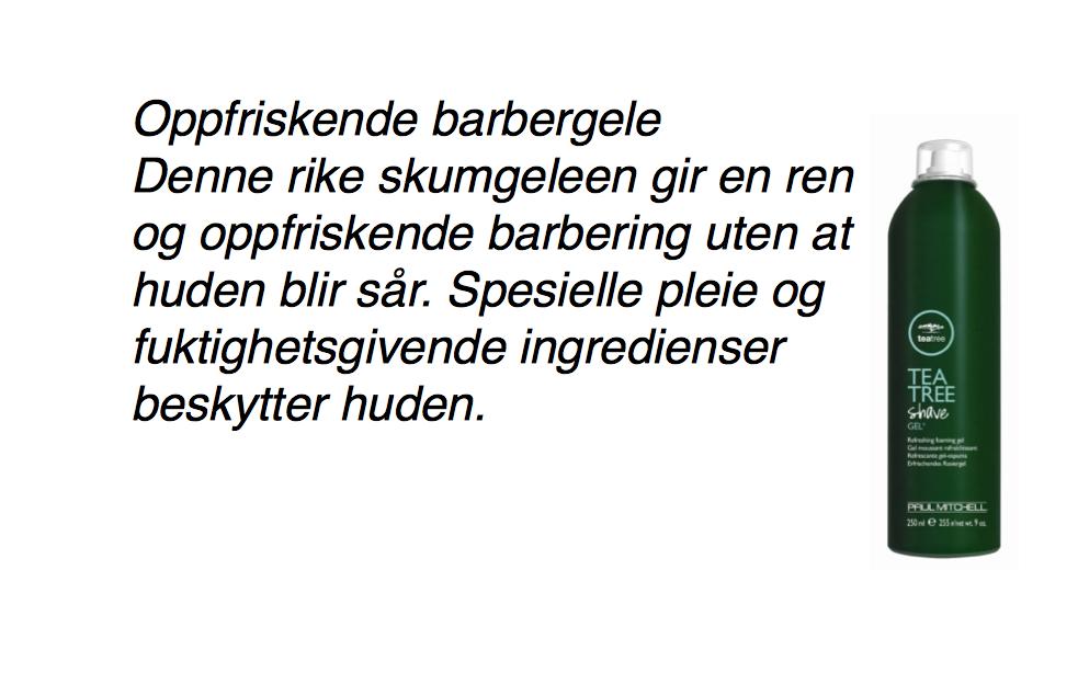 Skjermbilde 2014-11-02 kl. 2.04.17 PM.png