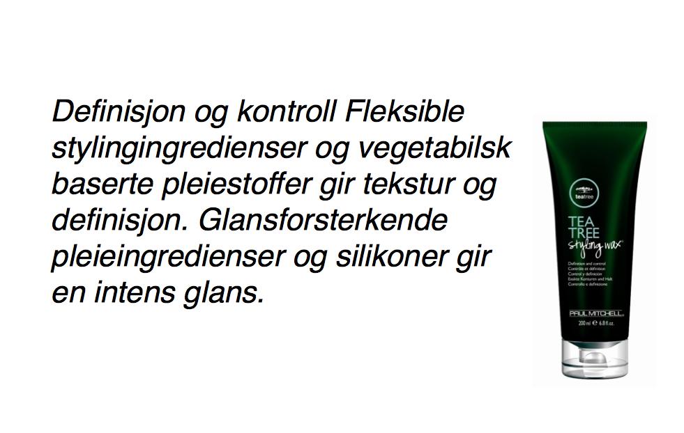 Skjermbilde 2014-11-02 kl. 2.05.00 PM.png