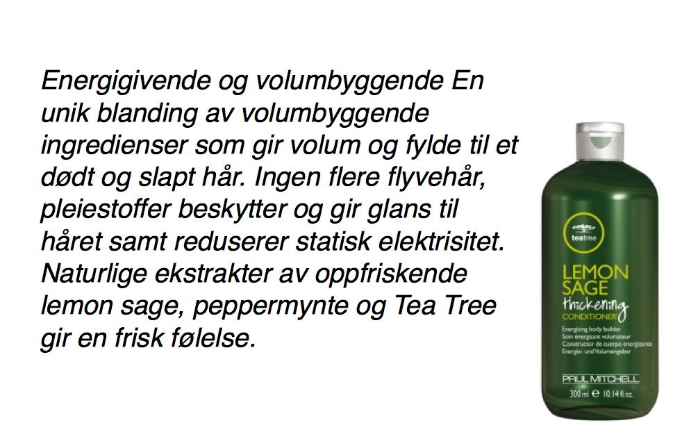 Skjermbilde 2014-11-02 kl. 2.05.47 PM.png
