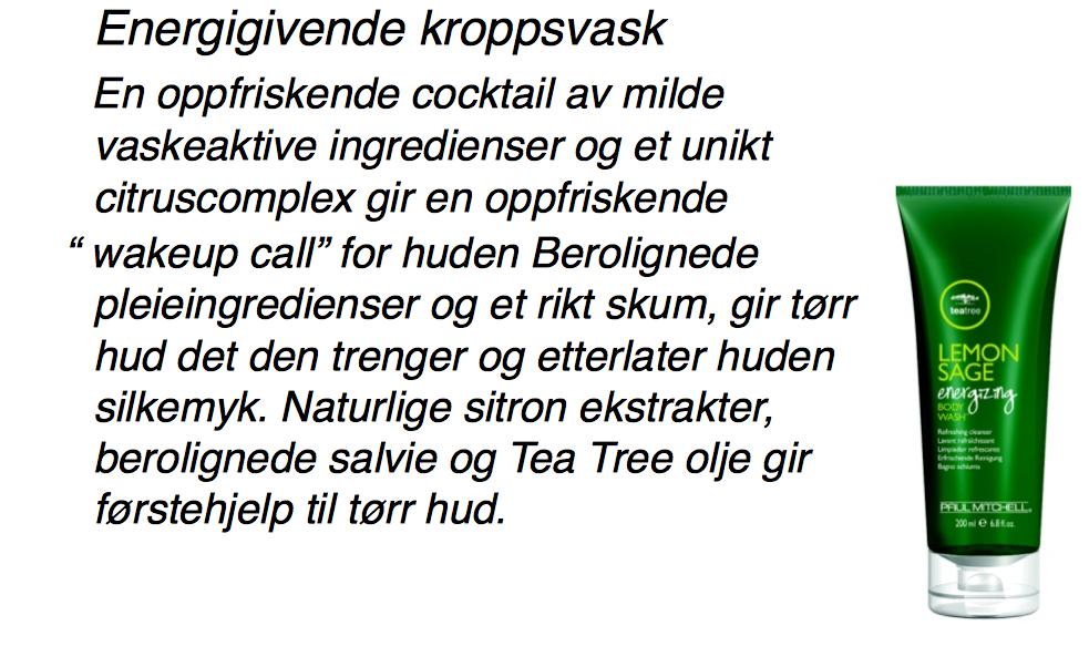 Skjermbilde 2014-11-02 kl. 2.06.10 PM.png