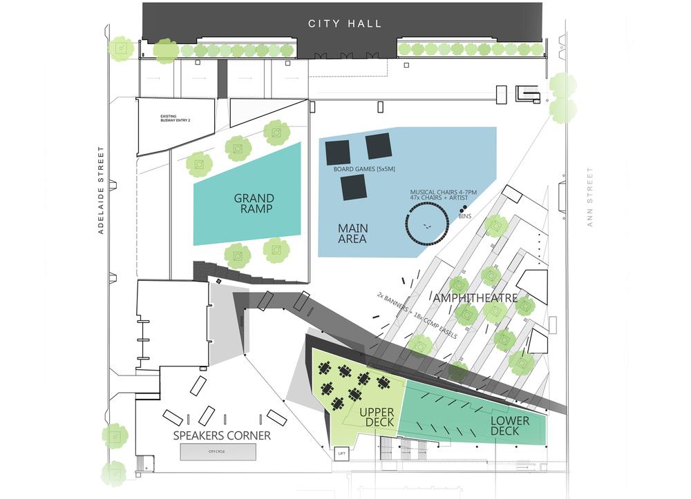 KGS Site Plan 5.jpg