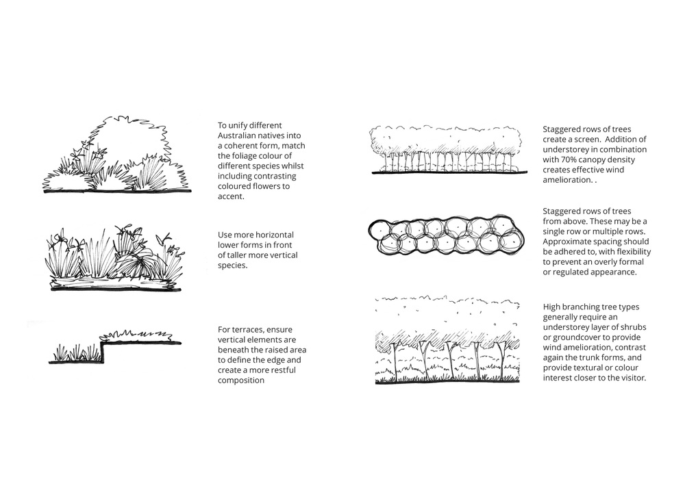 20131122_Landscape Style Guide DRAFT-17B.jpg