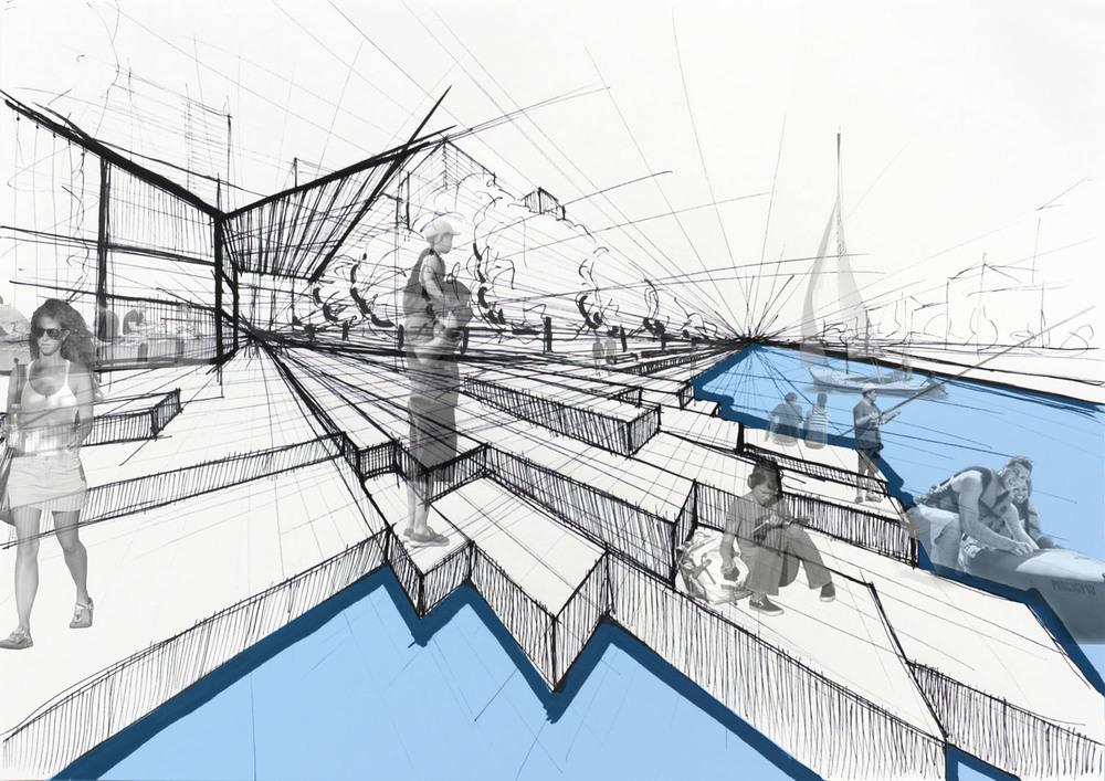 River Stop Sketch v8 WEB.jpg
