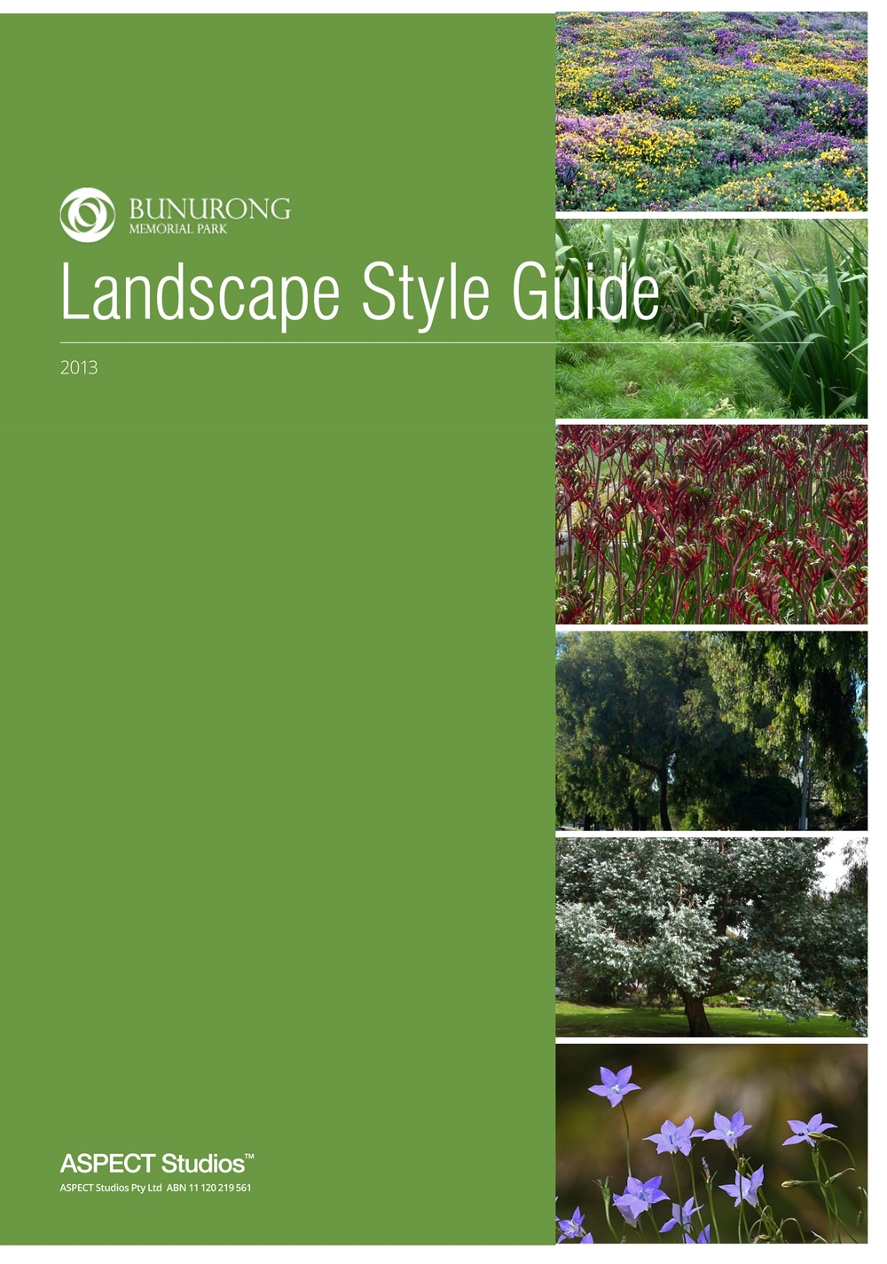 20131122_Landscape Style Guide DRAFT-1.jpg