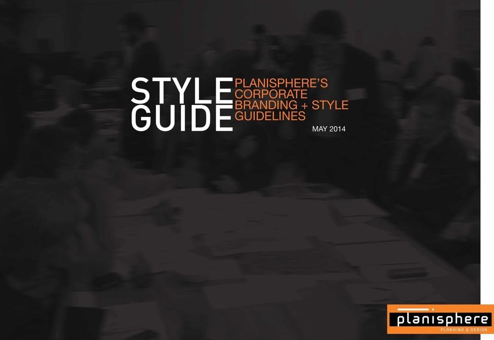 20140430_Planisphere Style Guide_ACTIVE DRAFT-1.jpg