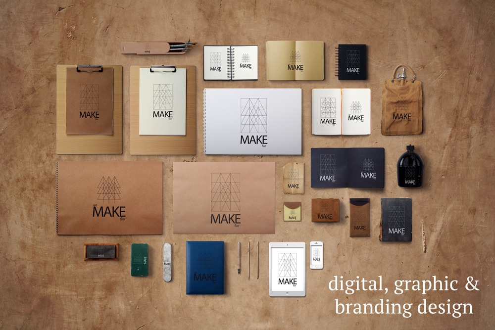 Digital Graphic Branding 01.jpg