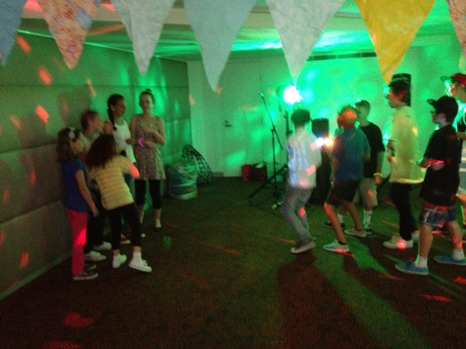 Disco party.jpg