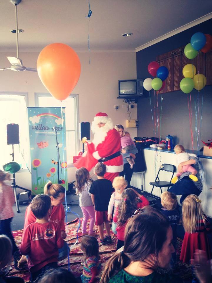 Santa Suit.jpg
