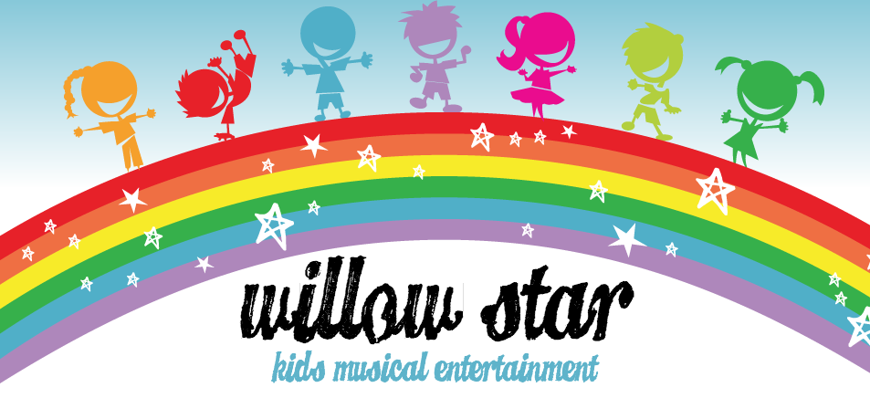 Willow Star Entertainment