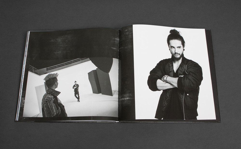 KOS_book10.jpg
