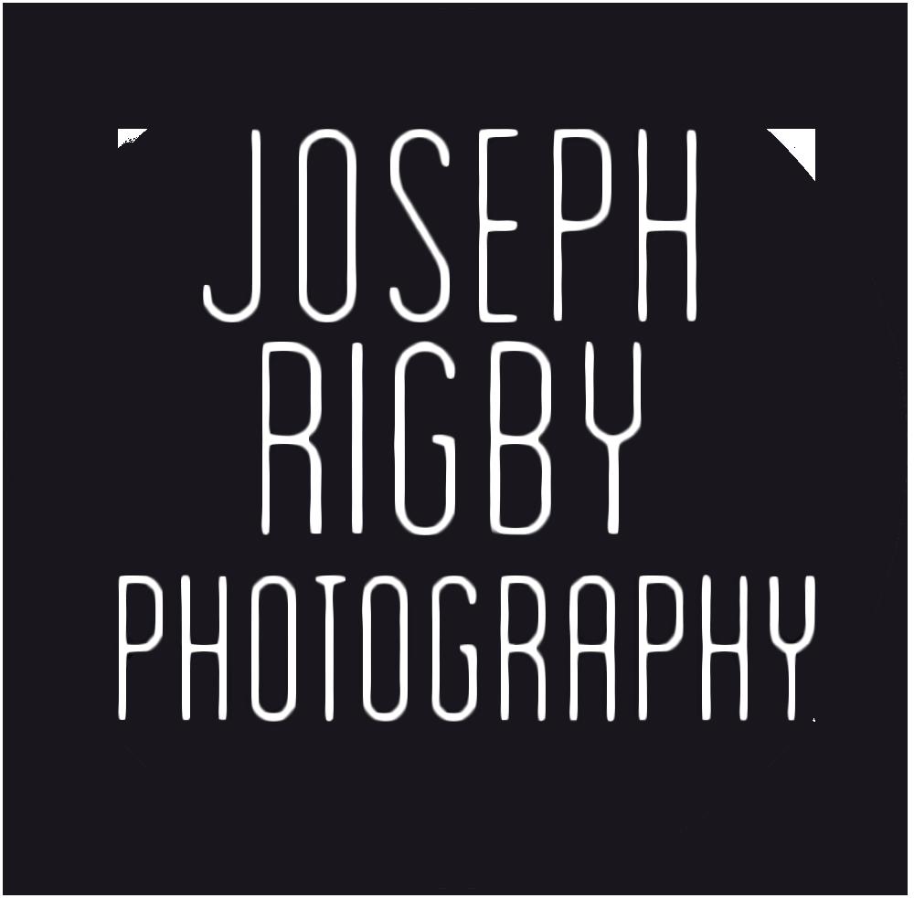 joseph-rigby-photography-logo copy copy.png