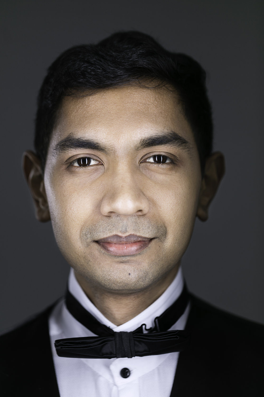 Prabhu Headshot 2.jpg