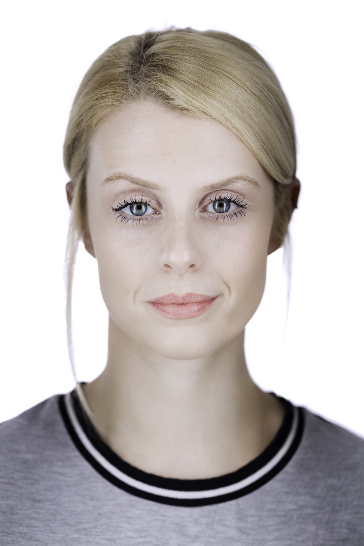 Georgia Tuohey Headshot 3.jpg