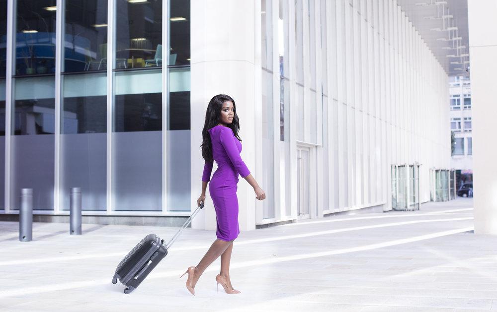 Joanna suitcase shot main 2.jpg