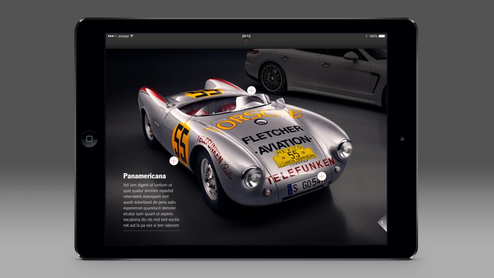 Porsche-Panamera-21.png