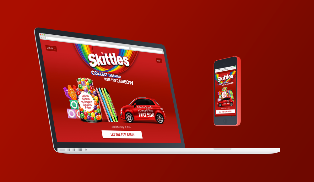 skittles-2.png