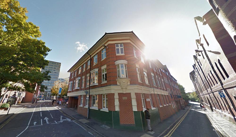 Leicester-Lower-Brown-Street-x.jpg