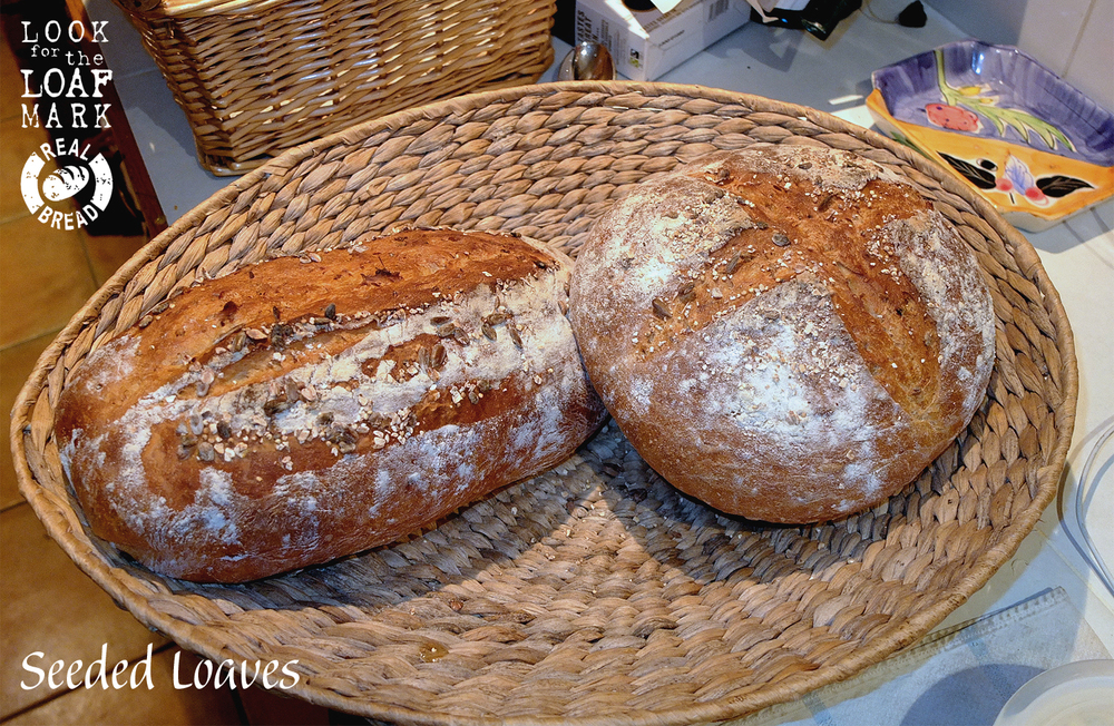 2 loaves in basket labelled.jpg