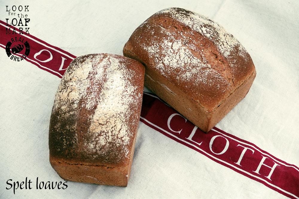 Spelt loaves labelled.jpg