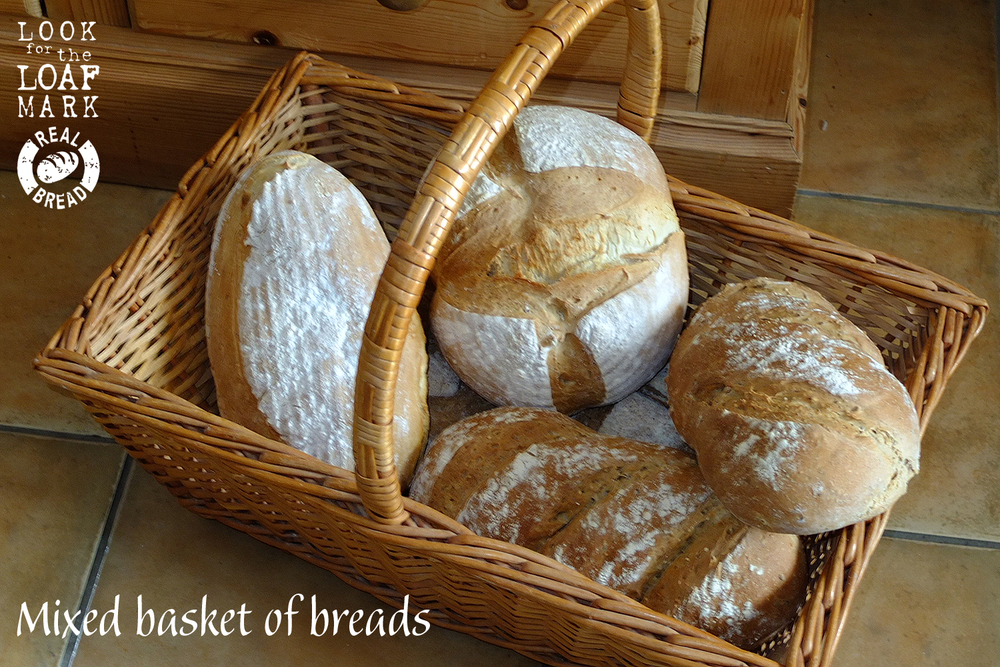 Bread basket 6 loaves copy.jpg