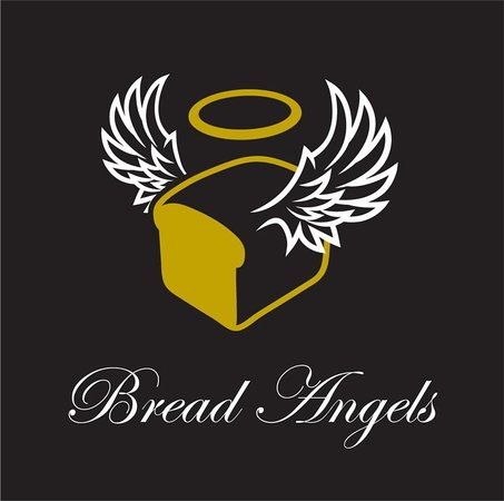 Very excited to become a Bread Angel!