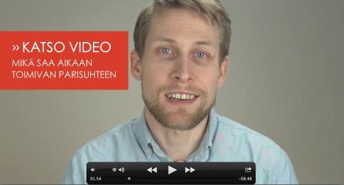 Uskalla-innostua-katso-video-parisuhde