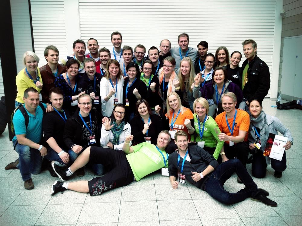 Uskalla-innostua-suomalaiset-upw-2013.jpg
