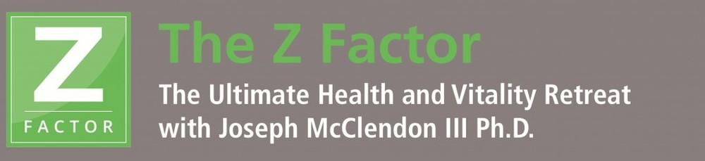 Uskalla-innostua-Z-Factor-banneri.jpg
