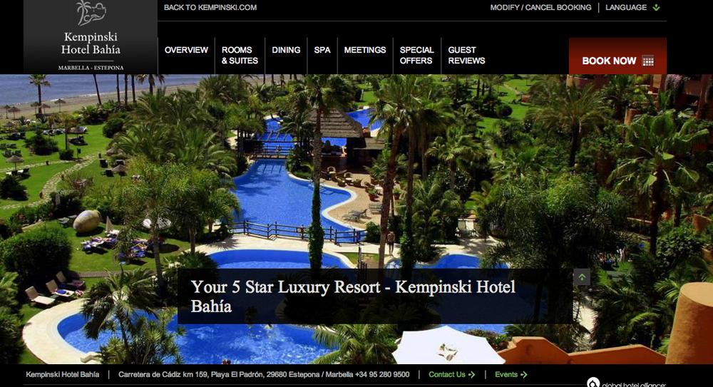 Uskalla-innostua-F-Factor-Hotel-Kempinski.jpg