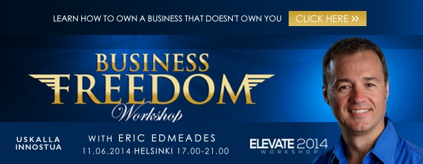 Uskalla-innostua-Business-Freedom-with-Eric-Edmeades.jpg