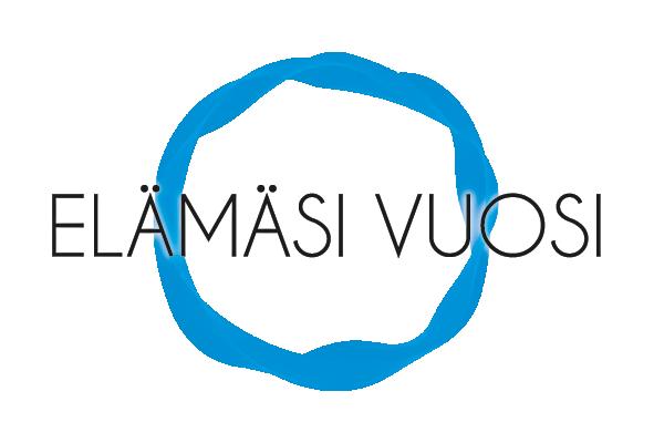 uskallainnostua.fi ainutlaatuinen valmennusohjelma