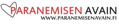 Paranemisen avain FB banner www_.jpg