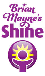 Brian-mayne-goal Mapping-Practitioner-shine