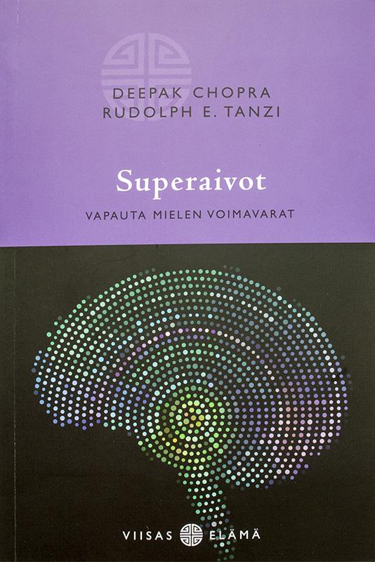superaivot-deepak-chopra