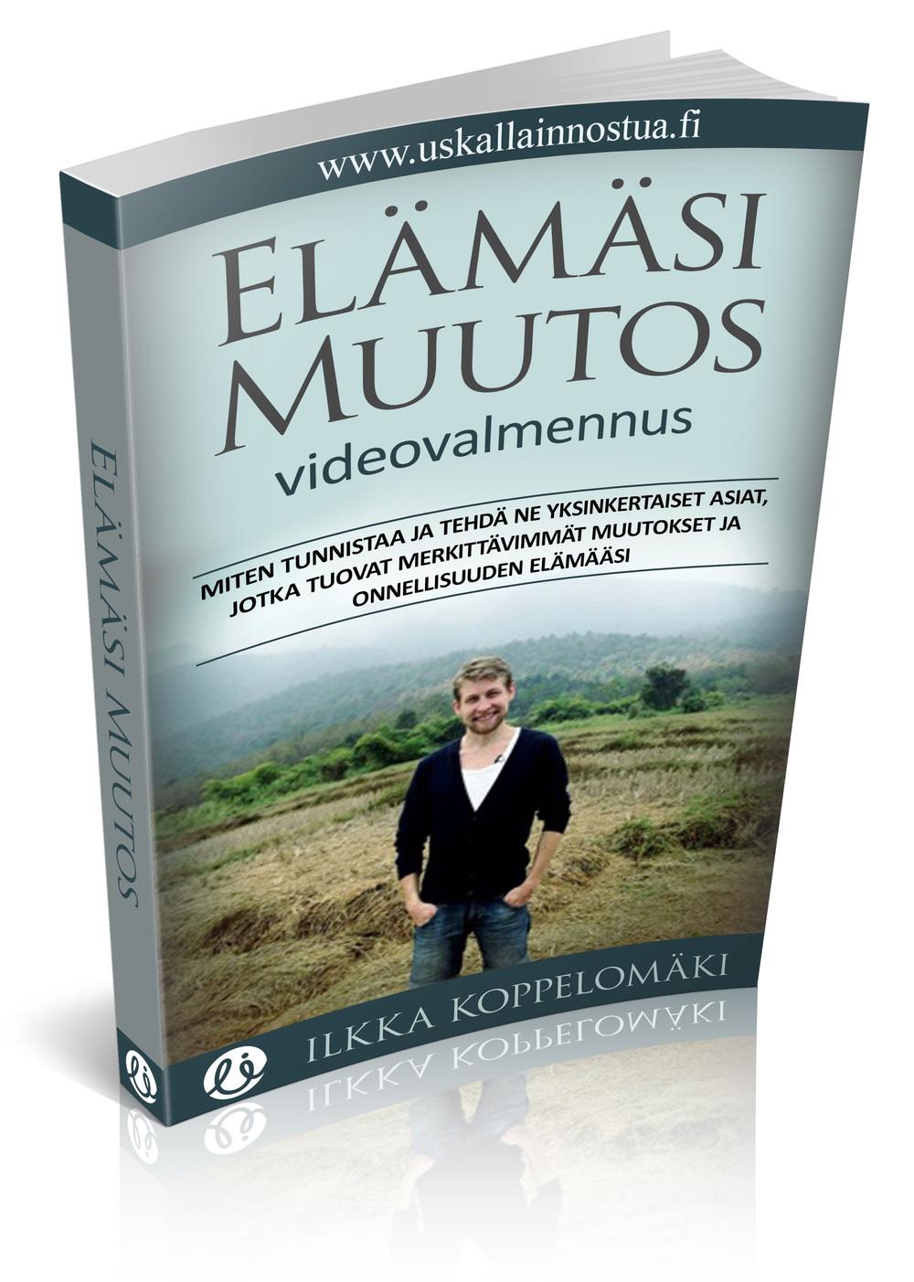 elamasi-muutos-videovalmennus-kansi-3d