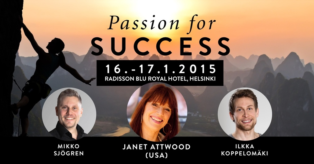 passion-for-success-janet-attwood