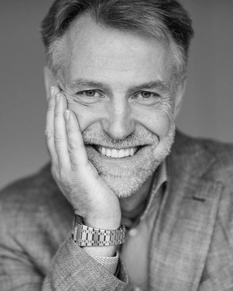 Anders Haglund - Menestysvalmentaja