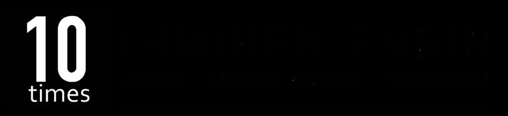 10times-logo ja teksti.png