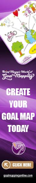 Goal-Mapping-tavoitekartta