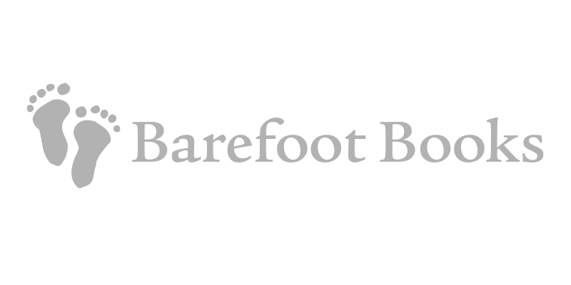 partner_barefootbooks.png