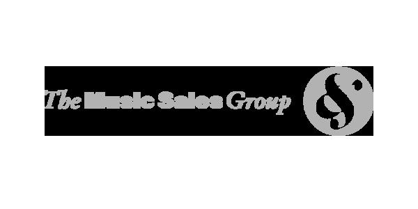 musicsales-grey.png