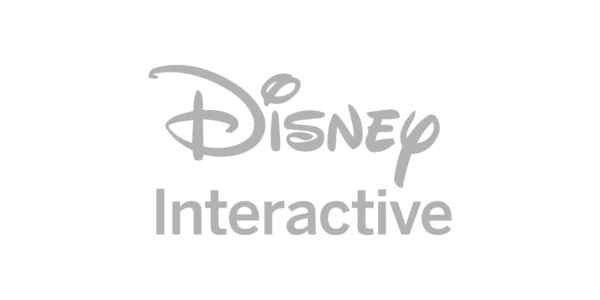 partner_Disney-Interactive.png