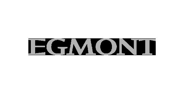 partner_egmont.png