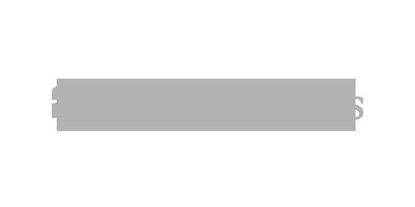 partner_harper.png