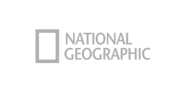 partner_NationalGeographic.png
