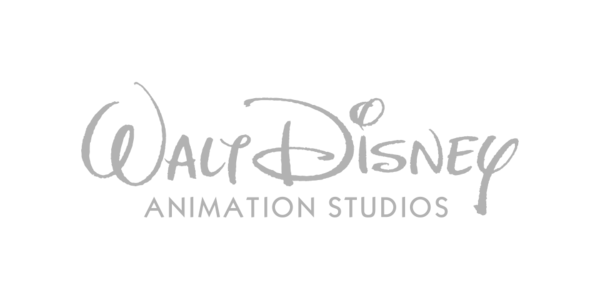 partner_Walt-Disney-Animation-Studios.png