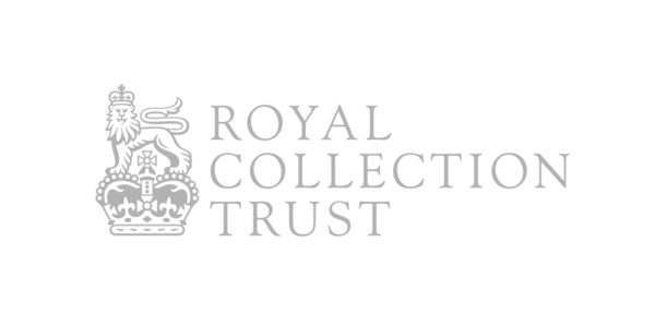 Royal-Collection.png