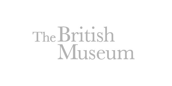 partner_british_museum.png