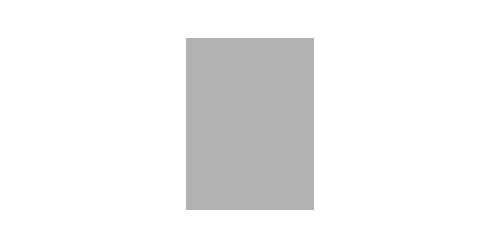 Science-Muesum.png