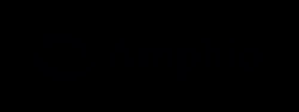 Download black logo: .png .eps